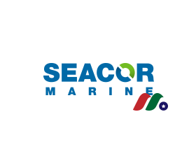 能源海运公司:SEACOR Marine Holdings Inc.(SMHI)