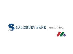 美国银行控股公司:Salisbury Bancorp, Inc.(SAL)