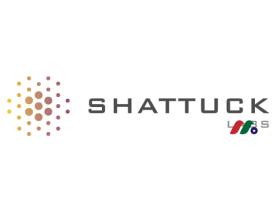 临床阶段生物科技公司:Shattuck Labs, Inc.(STTK)