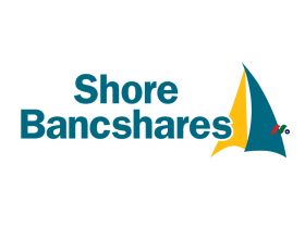 银行控股公司:Shore Bancshares, Inc.(SHBI)