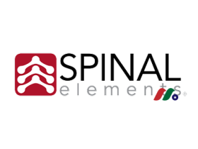 医疗器械公司:Spinal Elements Holdings, Inc.(SPEL)