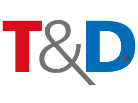 日本保险公司:T&D控股T&D Holdings, Inc.(TDHOY)