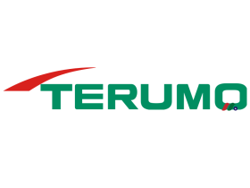 日本顶级医疗器械公司:泰尔茂Terumo Corporation(TRUMY)
