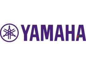 全球最大乐器生产商:雅马哈公司Yamaha Corporation(YAMCY)