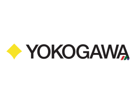 工业自动化及测试测量解决方案:横河电机Yokogawa Electric Corporation(YOKEY)