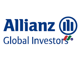 安联多元收益可转债基金:AllianzGI Diversified Income & Convertible Fund(ACV)