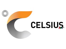 非酒精饮料制造商:Celsius Holdings, Inc.(CELH)