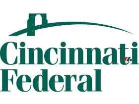 银行控股公司:Cincinnati Bancorp, Inc.(CNNB)