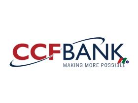 美国银行股:市民大众Citizens Community Bancorp, Inc.(CZWI)