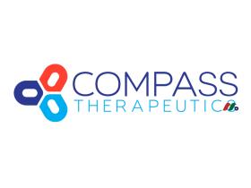 临床阶段生物制药公司:罗盘制药Compass Therapeutics(CMPX)