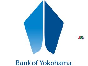 日本最大地方银行:康科迪亚金融集团Concordia Financial Group(7186.T)