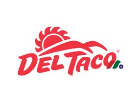 美国餐饮公司:Del Taco Restaurants, Inc.(TACO)