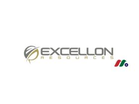 加拿大金银矿业公司:Excellon Resources Inc.(EXN)