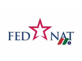 保险公司:FedNat Holding Company(FNHC)