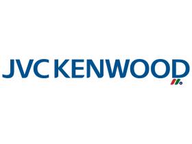 电子产品:JVC建伍JVCKENWOOD Corporation(JVCZY)
