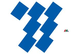 电力公司:日本九州电力Kyushu Electric Power Company(9508.T)