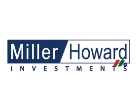 封闭式股票共同基金:Miller/Howard High Income Equity Fund(HIE)