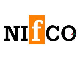 日本汽车零部件制造商:Nifco Inc.(NIFCY)