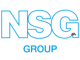 玻璃和玻璃制品生产商:日本板硝子Nippon Sheet Glass Company(NPSGY)