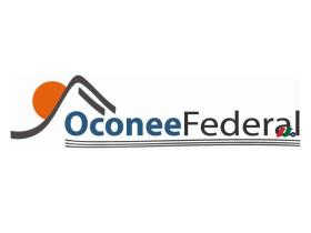 银行控股公司:Oconee Federal Financial Corp.(OFED)