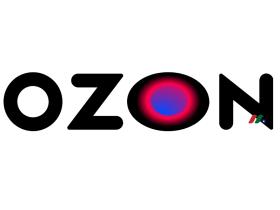 俄罗斯亚马逊:Ozon Holdings PLC(OZON)