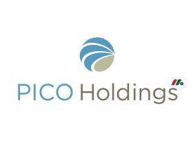 自来水公用事业公司:PICO Holdings, Inc.(PICO)