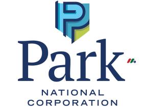 银行控股公司:帕克国家公司Park National Corporation(PRK)