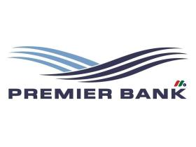 银行控股公司:Premier Financial Bancorp, Inc.(PFBI)