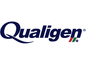 生物技术公司:Qualigen Therapeutics, Inc.(QLGN)