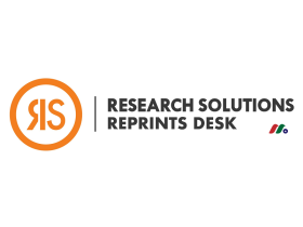软件即服务平台:Research Solutions, Inc.(RSSS)