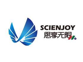 中概股:思享无限Scienjoy Holding Corporation(SJ)