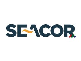 海陆物流运输公司:海科控股Seacor Holdings Inc.(CKH)