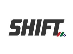 在线汽车交易平台:Shift Technologies, Inc.(SFT)