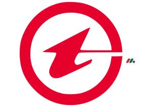日本炭黑及石墨材料供应商:东海碳素Tokai Carbon Co., Ltd.(TKCBY)