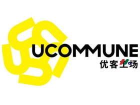 中概股:优客工场Ucommune Group Holdings Limited(UK)