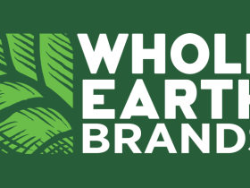 天然健康食品公司:Whole Earth Brands, Inc.(FREE)