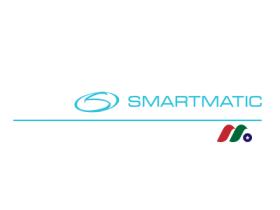 2020美国大选:Scytl、Smartmatic与Dominion Voting Systems