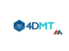 精密基因疗法公司:4D Molecular Therapeutics(FDMT)