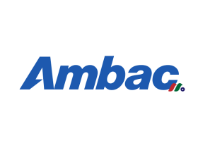 金融担保服务公司:Ambac Financial Group, Inc.(AMBC)
