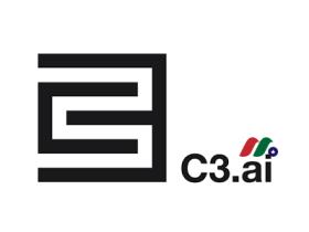 硅谷人工智能软件公司:C3.ai, Inc.(AI)