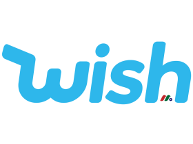 电子商务平台美版拼多多Wish母公司:ContextLogic Inc.(WISH)