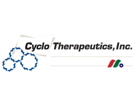 生物制药公司:Cyclo Therapeutics, Inc.(CYTH)