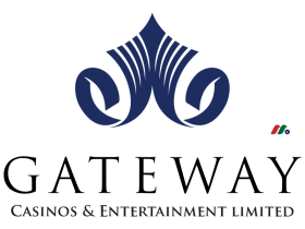 加拿大赌场运营商:宫殿赌场Gateway Casinos & Entertainment