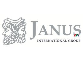 商业和工业建筑解决方案供应商:Janus International Group(JBI)