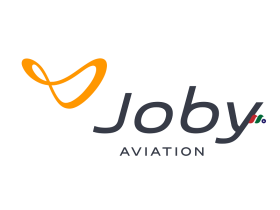 空中出租车制造及航空航天公司:乔比航空Joby Aviation(JOBY)