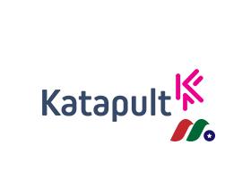 下一代数字和移动商务平台:Katapult Holding, Inc.(KPLT)