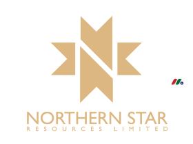 澳大利亚金矿公司:北方之星Northern Star Resources Limited(NESRF)