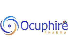 临床阶段眼科生物制药公司:Ocuphire Pharma, Inc.(OCUP)