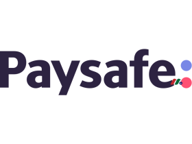 全球支付龙头Neteller,Skrill母公司:Paysafe Inc.(PSFE)