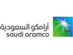 全球探明储量最大石油公司:沙特阿美Saudi Aramco